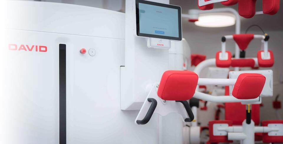 cdmx fogyás klinika
